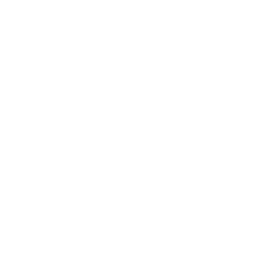 Belires logo